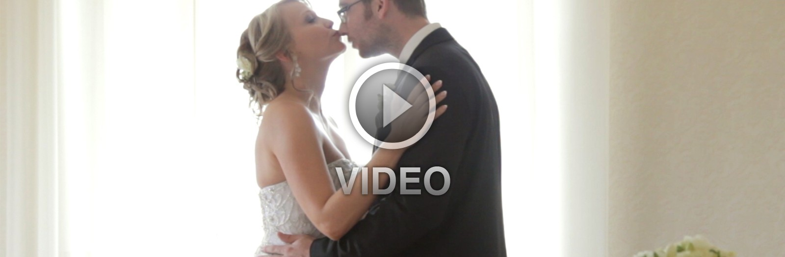 Veronika + Radovan - 6.7.2013 - Video