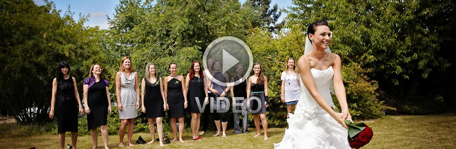 Katy + Míra - 8.6.2012 - Video