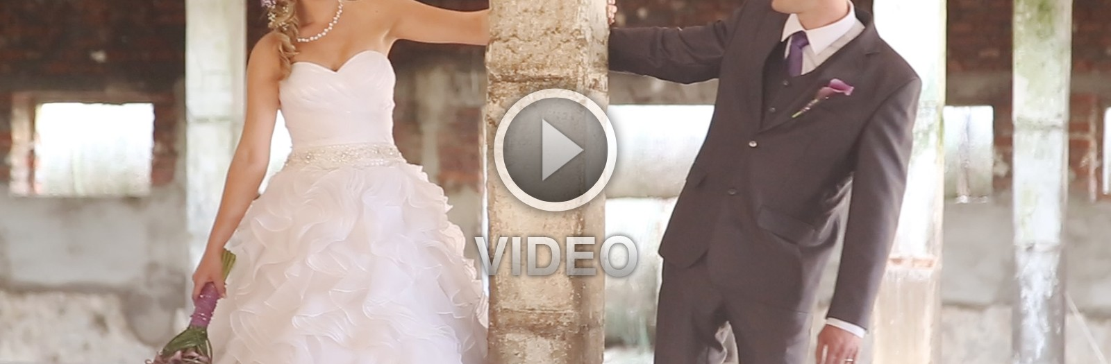 Martinka & Ondra - 16.8.2014 video