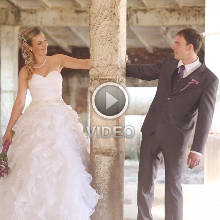 Martinka & Ondra - 16.8.2014 video