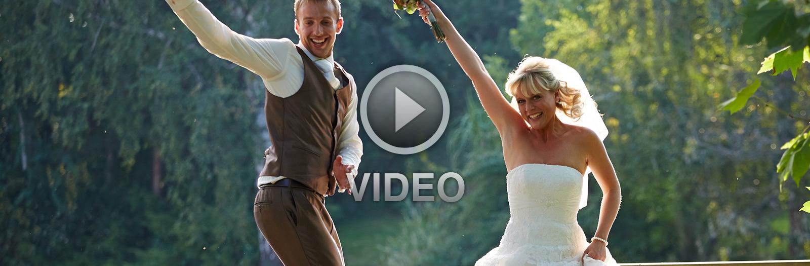Jana a Tomáš - 5.9.2014 - video