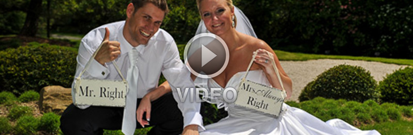 Gabča + Jakub - 13.6.2013 - video